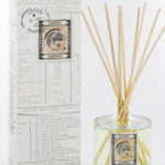 Reed Diffuser Jasmine Home Fragrances | Design Essentials