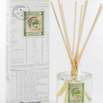Reed Difuser Karounde Home Fragrances | Design Essentials