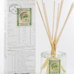 Reed Difuser Karounde Home Fragrances | Design Essentials