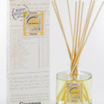 Neroli Reed Diffuser Home Fragrances | Design Essentials