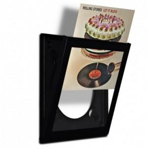 Art Vinyl Black Frame Design Essentials Saffron Walden