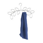 Ivy Scarf Hanger by Umbra | Design Essentials