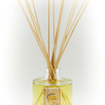 Bergamot Reed Diffuser - Design Essentials