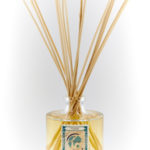 Tiare Reed Diffuser - Design Essentials