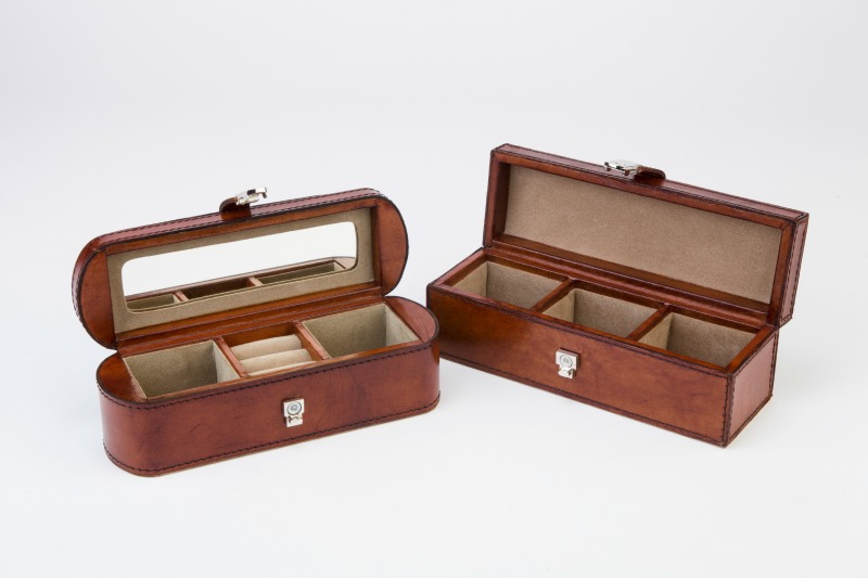 his and hers jewellery boxes