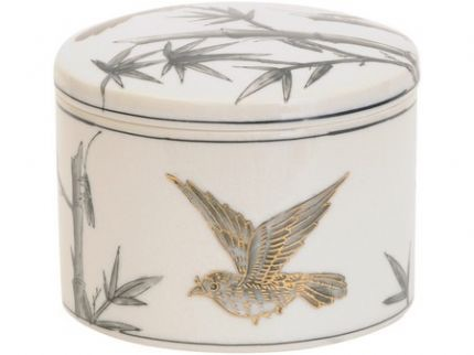 design-essentials-trinket-jar