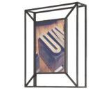 design essentials medium matrix photo display