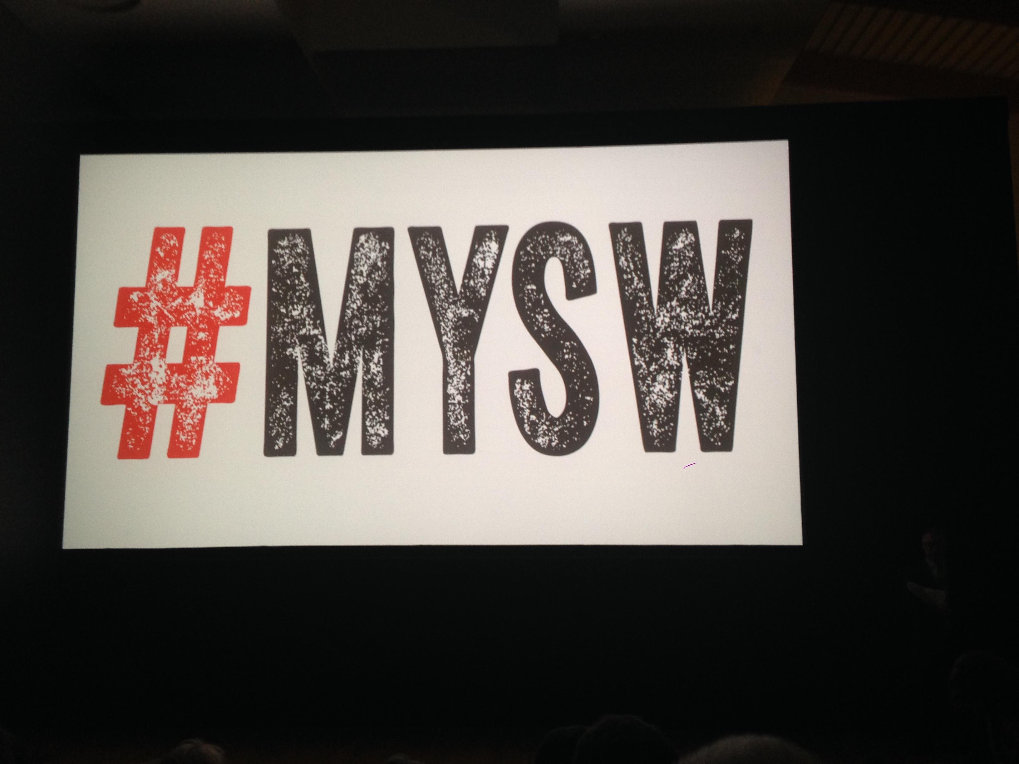 Mysw инфо