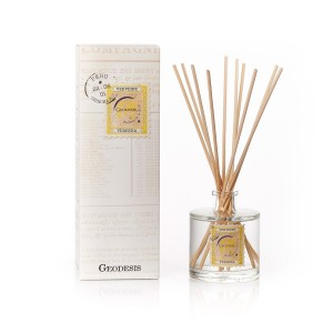 Verbena Reed Diffuser from Design Essentials mother's