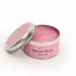 Special Sister Scented Candle