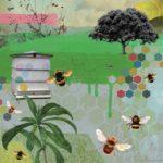 The White Stuff - Spring Six