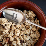 'Cereal Killer' Teaspoon