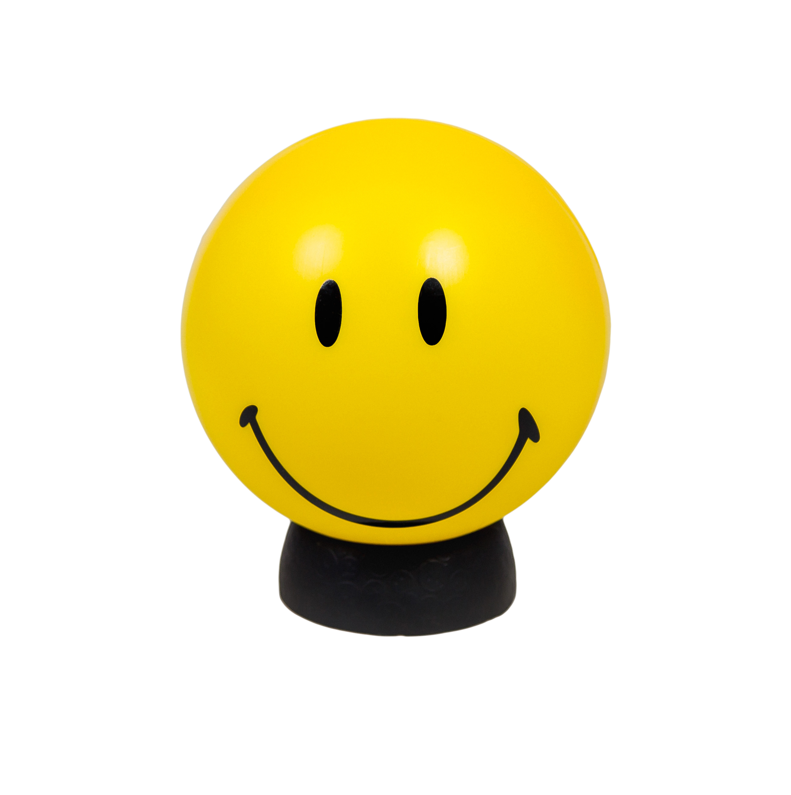 Smiley Lamp | Emoji Lamps | Children's Lighting
