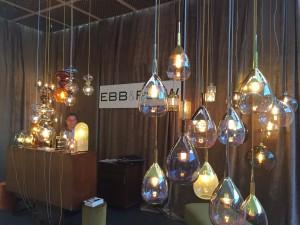 design_essentials_lamps_ebbflow_kellysimes_writeup