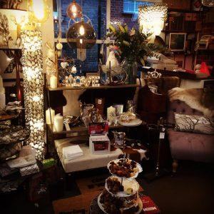 christmas-shopping-day