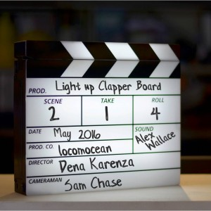 design-essentials-light-up-clapper-board-300x300