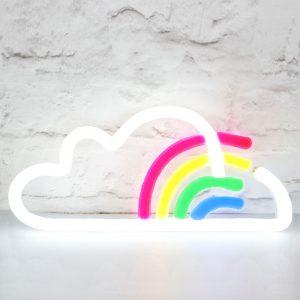 cloudloveinc