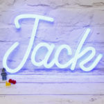Design-Essentials-Neon-Jack-Cutout-NOTHS-920x933