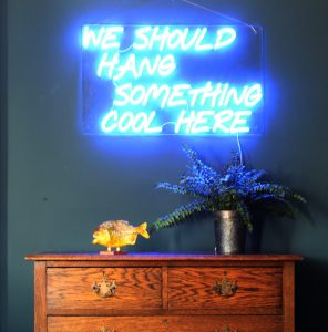 Design-Essentials--Neon-Something-Cool-Lifestyle-920x933