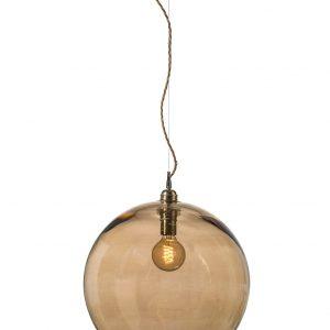 Design-Essentials-Chestnut-Brown-XL