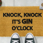 Design-Essentials-Gin-Doormat-Saffron-Walden-Local-Business-Trends-Homeware-Interior-Garder