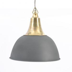 Design-Essentials-Grey-Gold-Pendant-Lamp