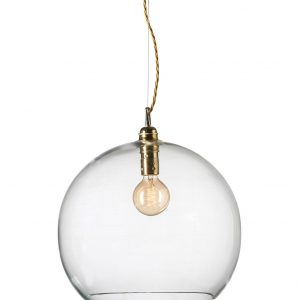 Design-Essentials-clear-brass-large