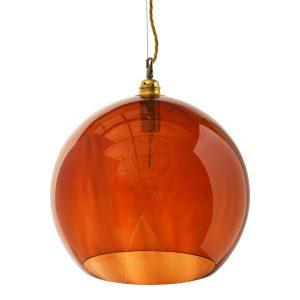 Design-Essentials-rust-medium