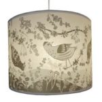 Design_Essentials_Lampshade_Siskinbird