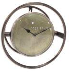 Design_Essentials_Round_Table_Clock