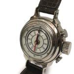 Design_Essentials_Watch_Table_Clock