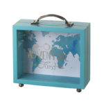Design Essentials Money Box Saffron Walden Gifts Presents Saving Birthday Anniversary Local Shop Homeware