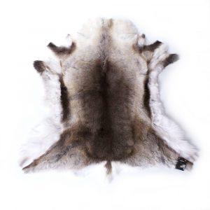 Reindeer Hides Design Essentials