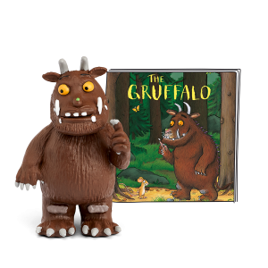 The Gruffalo Design Essentials Tonies