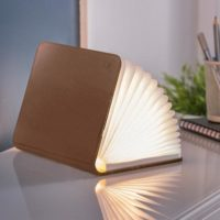 smart book light mini