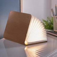Smart Book Lights