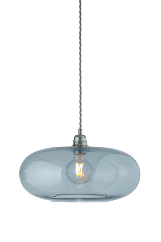 Design Essentials, Saffron Walden, Interior Design, Ebb and Flow, Lighting, Pendant Lamp