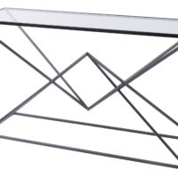 black_pyramid_console_table_large_design_essentials