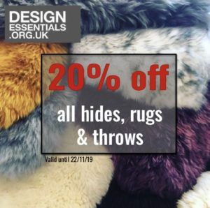 Discount_rugs_hides_throws