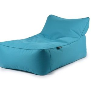 Aqua_B_Bed_Extreme_Lounging_Design_Essentials