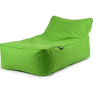 Lime_B_Bed_Extreme_Lounging_Design_Essentials