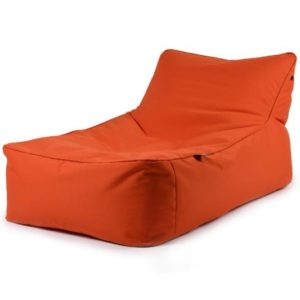 Orange_B_Bed_Extreme_Lounging_Design_Essentials