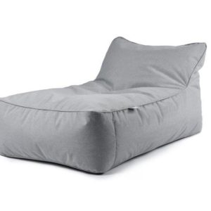 Pastel_Grey_B_Bed_Extreme_Lounging_Design_Essentials