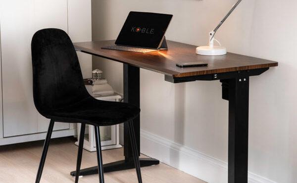 Samrt Desk ,Saffron Walden, Design Essentials, Interior Design, Smart Tech
