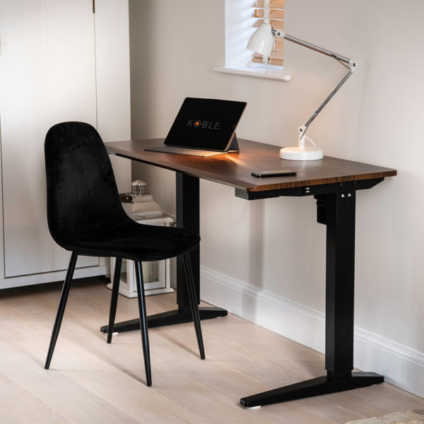 Samrt Desk ,Saffron Walden, Design Essentials, Interior Design, Smart Tech