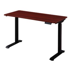 Design Essentials, Saffron Walden, Interior Design, smart desk, Apollo