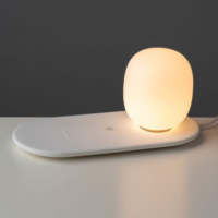 Design Essentials, Saffron Walden, Interior Design, Koble, lighting, wireless charging