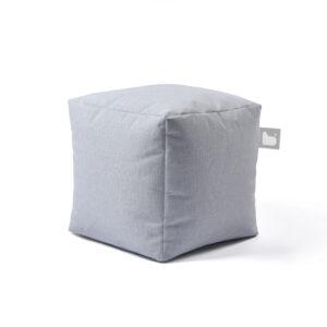 Design Essentials, Saffron Walde, Interior Design, Extreme Lounging, Bean Bag