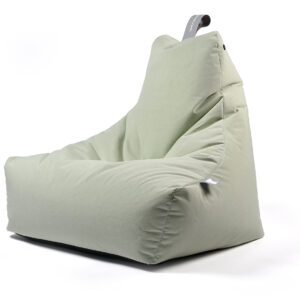 Design Essentials, Saffron Walden, Interior Design, Extreme Lounging, Beanbags
