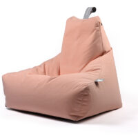 Design Essentials, Saffron Walden, Interior Design, Extreme Lounging, Beanbags